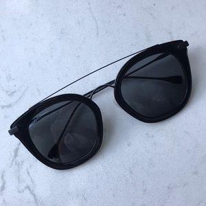 Brand new! Diff sunglasses